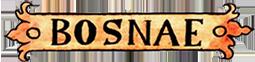 Bosnae.info