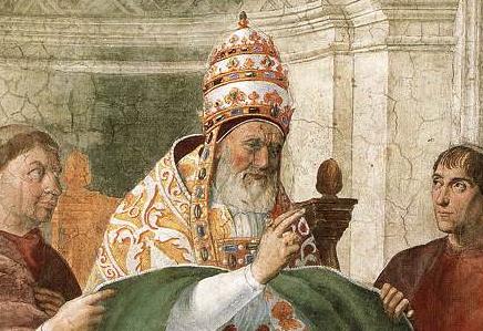 Papa Grgur IX