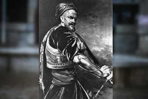 Turska pjesma o najvećoj pobjedi Husein kapetana Gradaščevića nad Osmanlijama kod Kosova