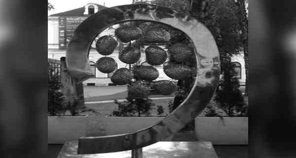 Spomenik banjalučkim bebama